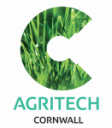 Agri-tech Cornwall