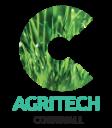 Agri-tech Cornwall